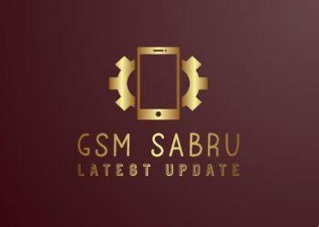 GSM SABRU